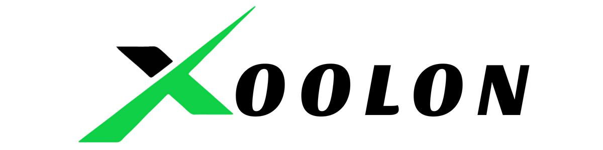 Xoolon